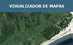 visualizador mapas